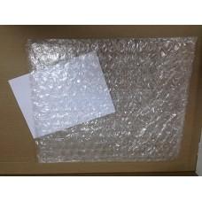 Пакет ВП 3-10-115 25x75